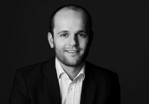 Tandlægernes Advokat - Peter Bjerre Bøystrup